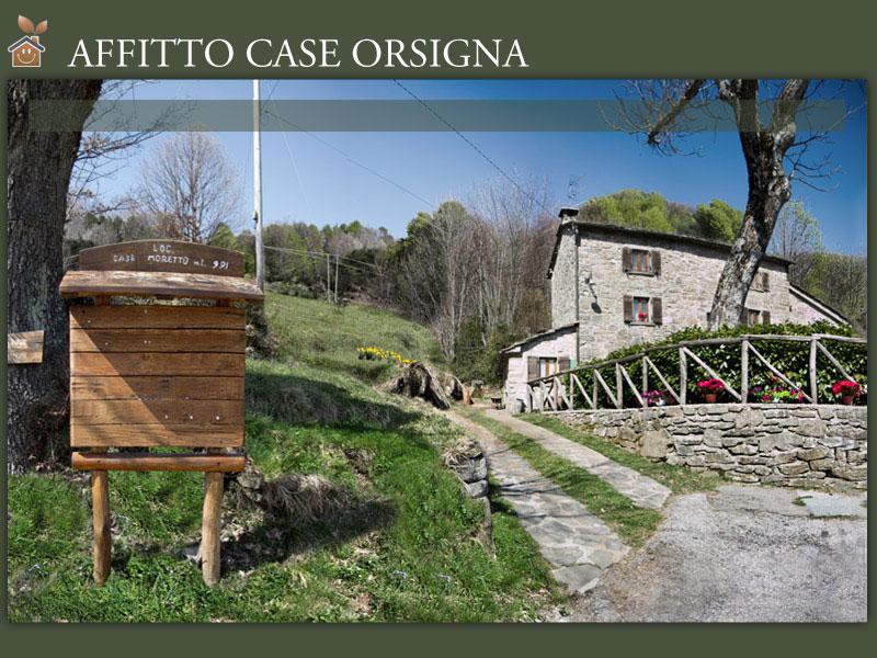 [IMG]http://www.affittocaseorsigna.com/template/default/images/sfondo_case_orsigna.jpg[/IMG]
